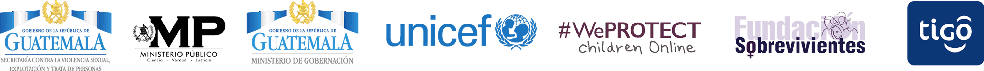 logos_unicef